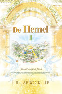 De Hemel Ⅱ : Heaven Ⅱ (Dutch Edition)
