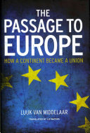 Pdf The Passage to Europe