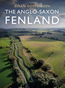 The Anglo Saxon Fenland