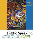 Public Speaking Book PDF
