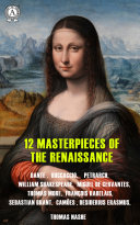 12 Masterpieces of the Renaissance