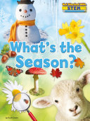What's the Season? Book