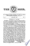 The Seer Book PDF