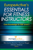 Europe Active s Essentials for Fitness Instructors