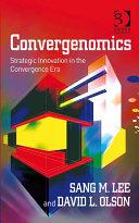 Convergenomics