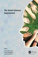 The Social Sciences Empowered [Pdf/ePub] eBook