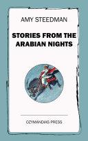 Stories from the Arabian Nights [Pdf/ePub] eBook