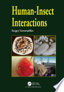 Human Insect Interactions