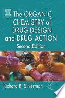 The Organic Chemistry Of Drug Design And Drug Action Power Pdf