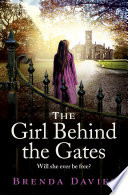 The Girl Behind the Gates Book