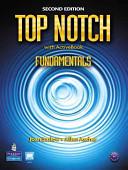 Top Notch Fundamentals Student Book and Workbook Pack