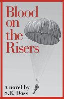 Blood on the Risers ebook