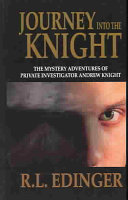 Pdf Journey Into The Knight