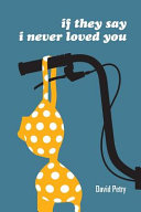 Read Online If They Say I Never Loved You For Free