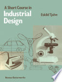 A Short Course in Industrial Design