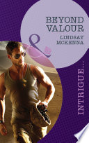 Beyond Valour Mills Boon Intrigue Black Jaguar Squadron Book 4
