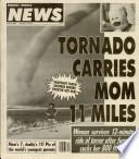 Jun 11, 1991