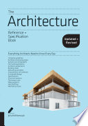 The Architecture Reference   Specification Book updated   revised