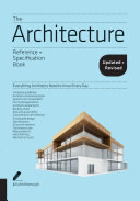 Pdf The Architecture Reference & Specification Book updated & revised