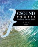 Csound Power!