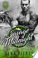 Savage Midnight
