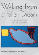 Pdf Waking from a Fallen Dream