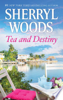 Tea and Destiny Book