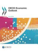 OECD Economic Outlook, Volume 2015