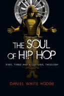 The Soul of Hip Hop Pdf/ePub eBook