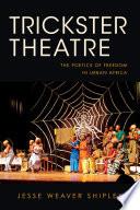 Trickster Theatre