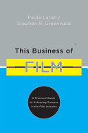 This Business of Film
