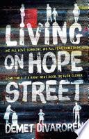 Living on Hope Street