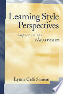 Learning style perspectives