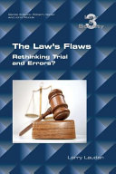 The Law s Flaws