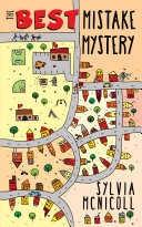 The Best Mistake Mystery Pdf/ePub eBook