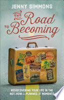The Road to Becoming Book PDF