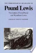 Pound Lewis