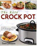 The Keto Crockpot