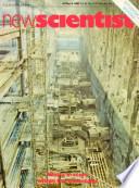 Mar 6, 1980