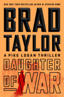 Pdf Daughter of War
