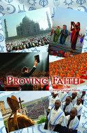 Proving Faith Pdf/ePub eBook