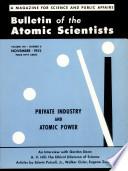 Nov 1952