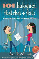 101 Dialogues, Sketches and Skits