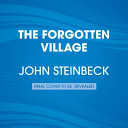 Pdf The Forgotten Village: Life in a Mexican Village