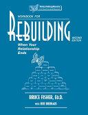 Rebuilding Workbook