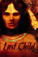 Pdf Last Child Telecharger