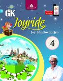 GK Joyride – 4 [Pdf/ePub] eBook