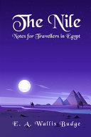 The Nile   Notes for Travellers in Egypt Paperback