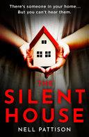 The Silent Patient Pdf Pdf [Pdf/ePub] eBook