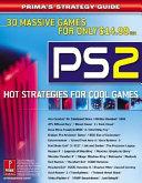 PlayStation 2 Book PDF